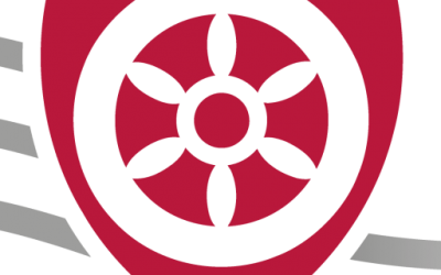 Aktuelle Corona-Regelungen