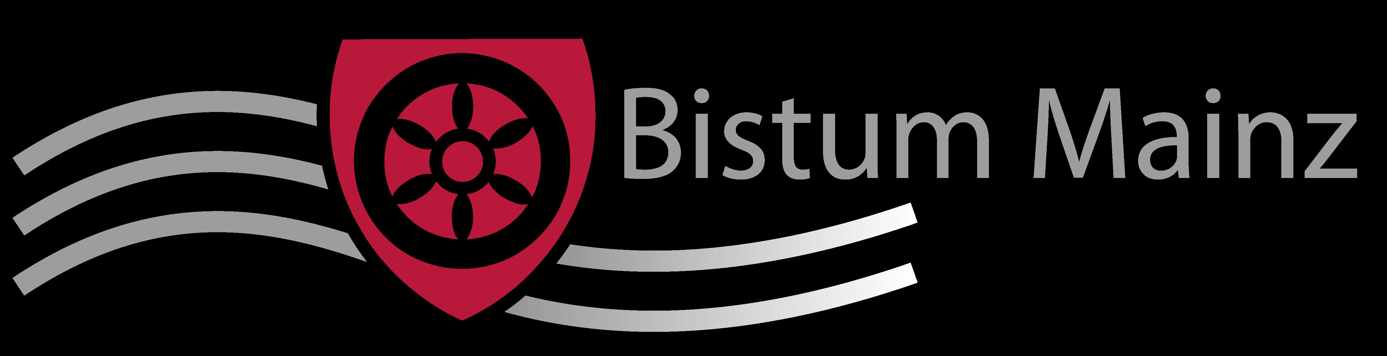 Reliplus Bistum Mainz