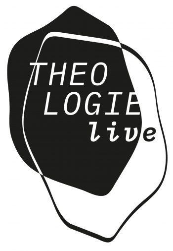 Logo Theologie live