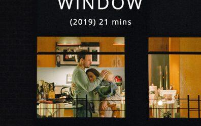 Filmempfehlung: Das Fenster der Nachbarn – The Neighbors' Window